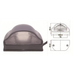copy of Lampa oświetlenia...