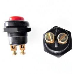 Lampa kogut  XENON 12/24V na magnes