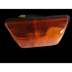 Lampa robocza  fi 84mm