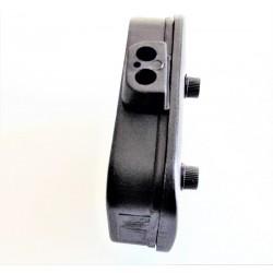 Opaska ślimakowa obejma cybant -7050mm